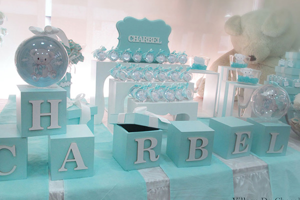 Village Du Chocolat Chocolate Lebanon Babies Lebanon Wedding