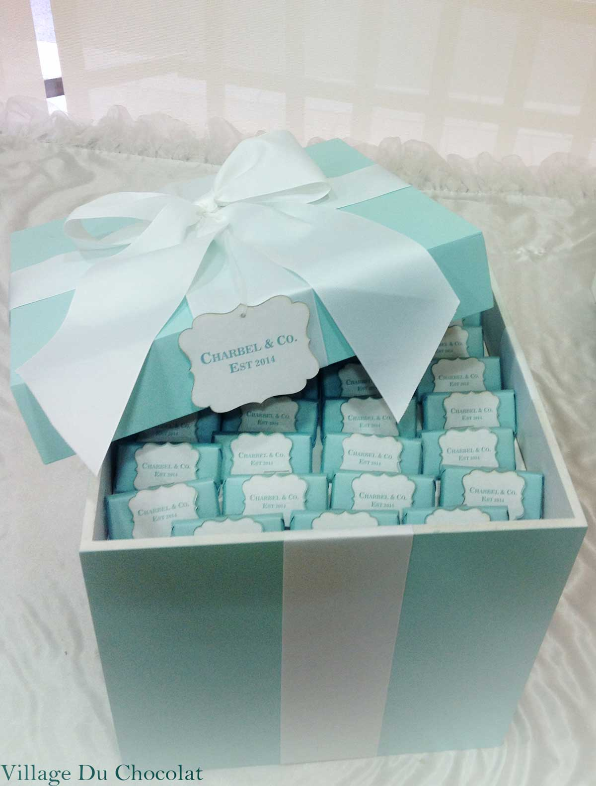 Baptism Gifts Baby Tiffany Gift Ideas