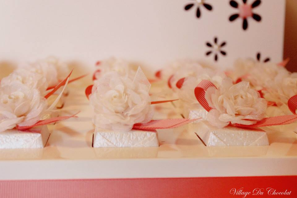 Village du chocolat chocolate lebanon babies lebanon wedding wedding junglespirit Gallery