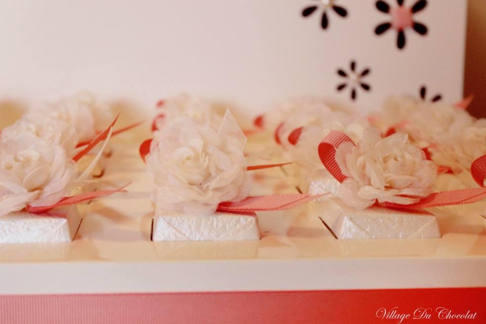 Village du chocolat wedding junglespirit Image collections